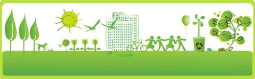 green-eco