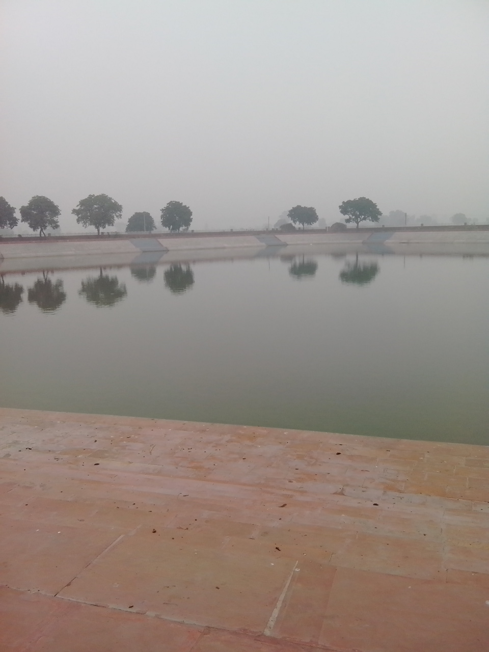 Daryapur
